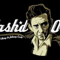 Cash'd Out Tribute Band